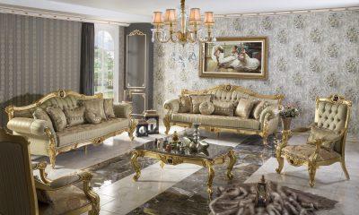 Erciyes Exclusive Koleksiyonu