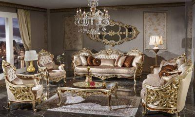 Sultan Wow Koleksiyonu